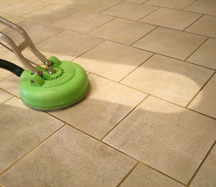 How you can Clean Travertine Shingles With Homemade Products?