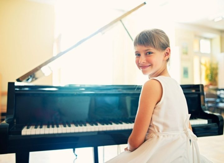 Ways to Discover the Most convenient Piano Training course