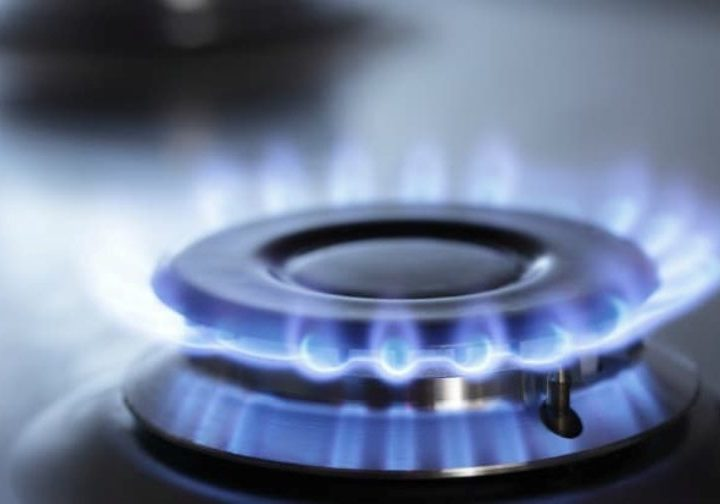 Switch over Gas Providers – With no Difficulty or Initiative!