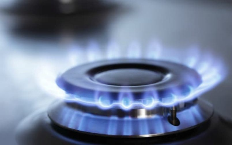 SWITCHING-GAS-PROVIDERS