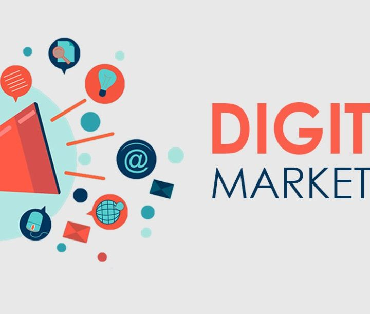 6 Factors That Make a Great Digital Marketing Agency