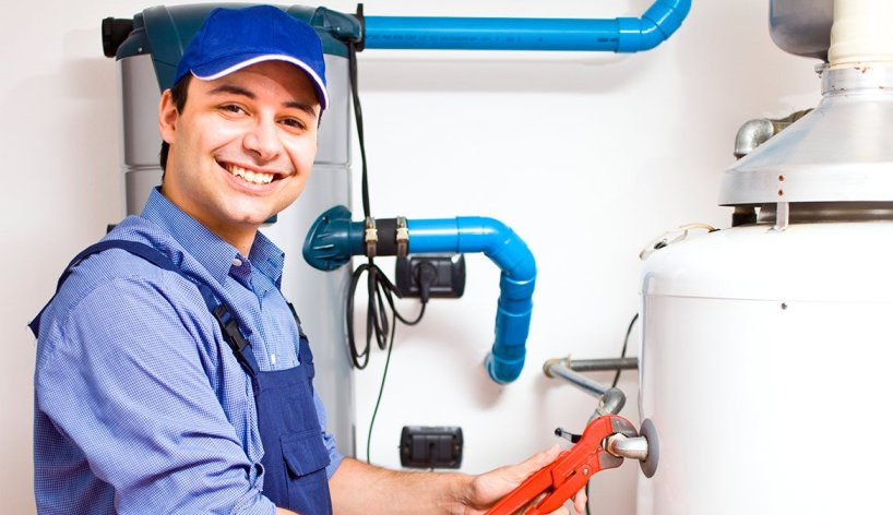 The Pros And Downsides Of Carrying out Your Possess Plumbing