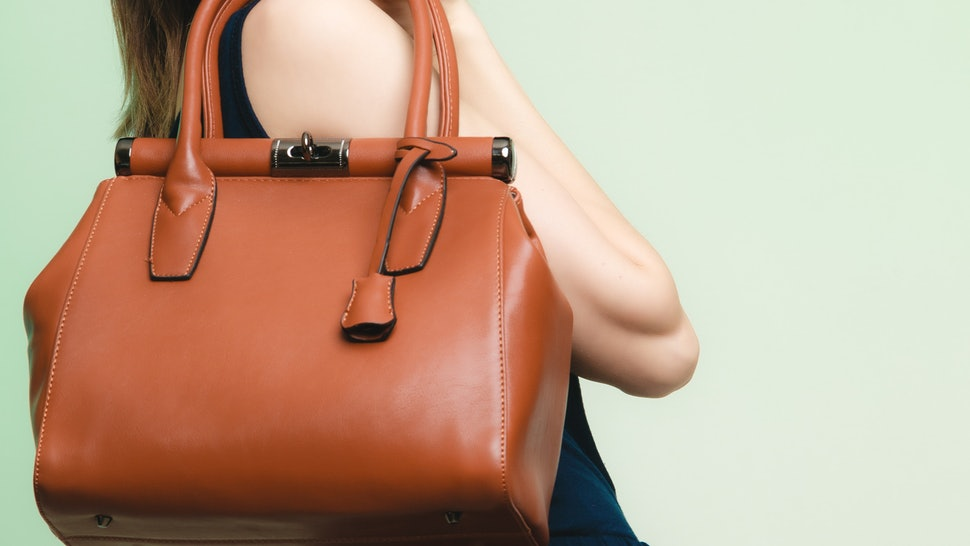 exotic-natural-leather-bags