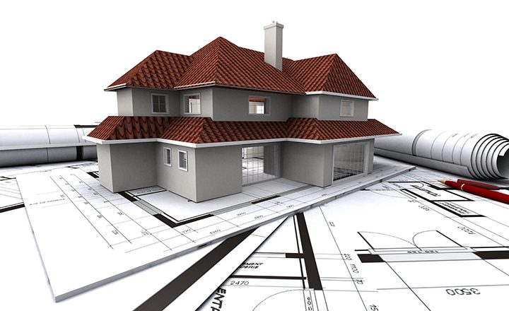 How much does a residential or commercial property survey costs?