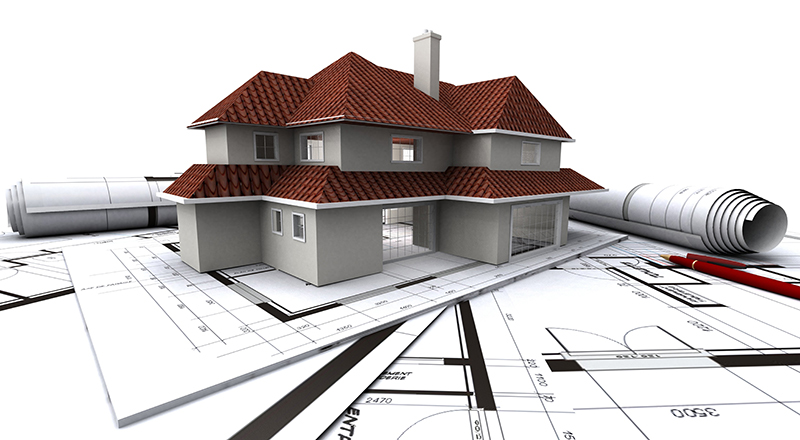 how-much-does-a-residential-or-commercial-property-survey-costs