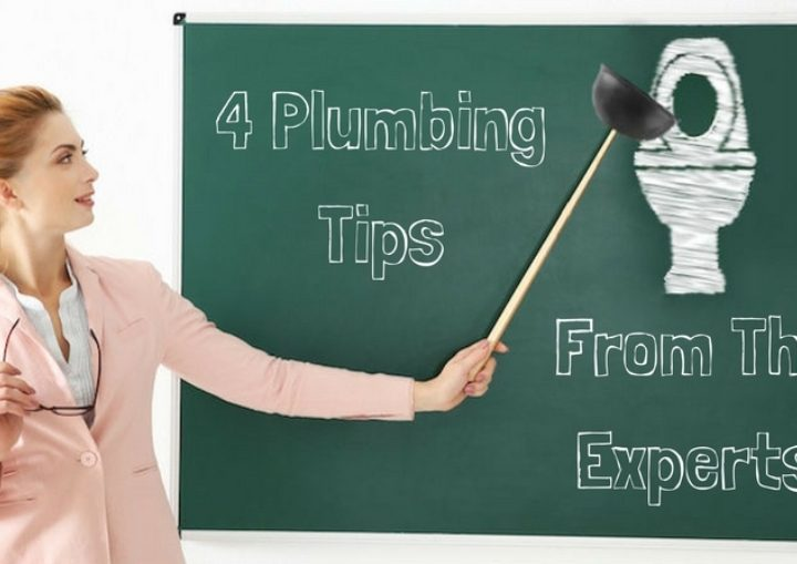 Toilet plumbing tips for homeowners